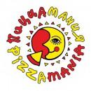 Пиццамания