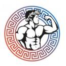 ОЛИМП сеть магазинов fitness formula