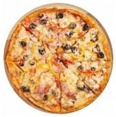 ПиццаМания (PizzaMania) 36 см