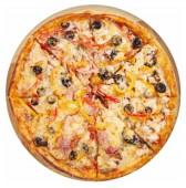 ПиццаМания (PizzaMania) 40 см