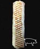 Шаверма со свининой 350гр