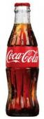 Coca-colla 0,25