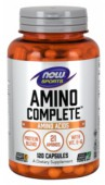 Amino Complete 120 капсул