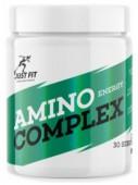 Amino Energy Complex
