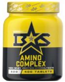 Aminocomplex