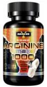Arginine Max 1000