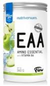 EAA Amino Essential