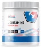 L-Glutamine 500 гр.
