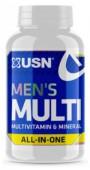 Men`s Multi