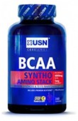 BCAA Syntho Stack