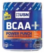 BCAA + Power Punch