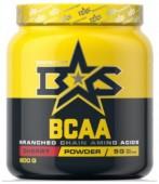 BCAA  800 гр.