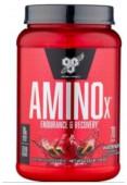 Amino X   1 кг.