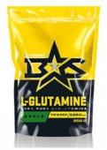 L-Glutamine Powder 200 гр.