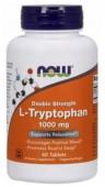 L-Tryptophan 1000 mg