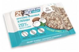 Протеиновые хлебцы Protein Crispy