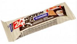 24% Protein bar Guarana