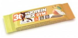 30% Protein bar Gym