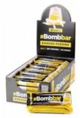 #BombBar