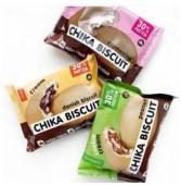 Печенье Chica Biscuit