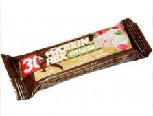 30% Protein bar Fitness